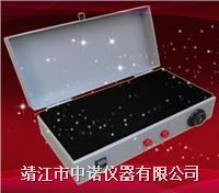 HP200C平板軸承加熱器 HP-200C