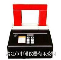 軸承加熱器LD-20 LD-20