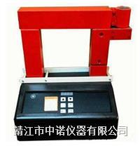 軸承加熱器LD-80 LD-80