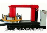 軸承加熱器LD-1000 LD-1000