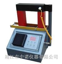 感應軸承加熱器HB-5000 HB-5000