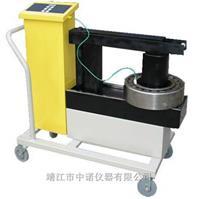 全自動智能軸承加熱器LD38-18 LD38-18