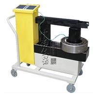 移動式軸承加熱器LD35-80H LD35-80H