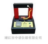 軸承加熱器QAi-1 QAi-1