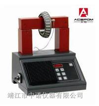 KLW8200中諾軸承加熱器 KLW8200