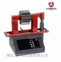 中諾軸承加熱器KLW8400 KLW8400