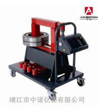 中諾軸承加熱器KLW8600 KLW8600