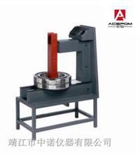 軸承加熱器KLW8800 KLW8800