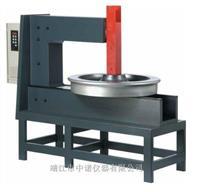 中諾軸承加熱器KLW8900 KLW8900