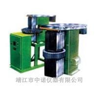 齒輪齒圈加熱器 SMBE-50