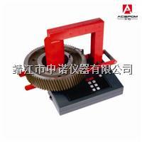 JHDC-4微電腦軸承加熱器 JHDC-4