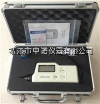 基本型測振儀VBB-3 VBB-3