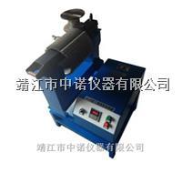 電機鋁殼加熱器GJ30HD-J1 GJ30HD-J1