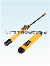 VM-560高阻抗管線專用探測儀定位儀 美國VM集團 VM-560