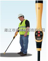 VM880井蓋探測儀 VM880