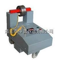 軸承加熱器EH-5 EH-5
