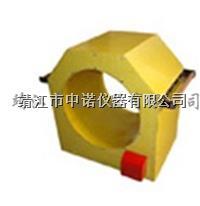 中諾定制軸承感應拆卸器APCD-35適合軸承外徑:230mm 長度:222MM APCD-35