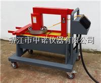 TM30-25.2N軸承加熱器Easytherm30 TM30-25.2N