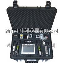 FAC996激光渦輪機對中儀 直線度測量儀 孔對中儀 全孔半孔對中儀  FAC996