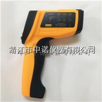 安鉑紅外線測溫儀 TM330/TM550/TM600/TM750/TM900