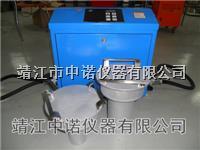 安鉑內孔軸承加熱器  APNH系列