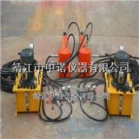 在軌重物推移機 變壓器推移機 LHT16-600  LHT30-600