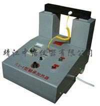 軸承加熱器RDA-360 RDA-360