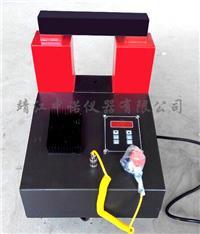 軸承加熱器HLD-70 HLD-70
