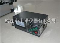 便攜式漏水檢測儀LS-5000 LS-5000