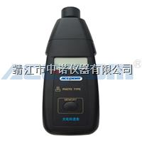 光電轉速表ACEPOM3902 ACEPOM3902
