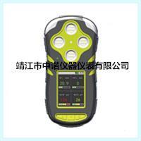 彩屏便攜泵吸式氣體檢測儀  ACEPOM633