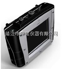 英國HWM豪邁漏水檢測儀相關儀Touch MicroCorr Touch