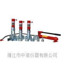 安鉑分離式軸承液壓起拔器 SM-201C-202C-203C-20C-205C/ FYS-1-2-3-4-5