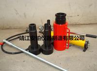 安鉑偶合器專用拉馬 NA-0146Y-0203Y/ HP-4206in/ PHC2003-4204