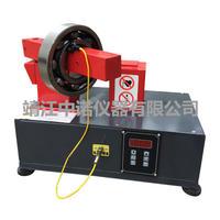 安鉑高品質軸承加熱器 LM-S100/LM-S160/LM-DC170/LM-D100/LM-S100T/LM-S215