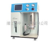油品顆粒計數器YJS-170 YJS-170