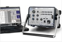渦流探傷儀 MultiScan MS5800