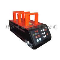 仲謀軸承加熱器ZMH-1000L ZMH-1000L