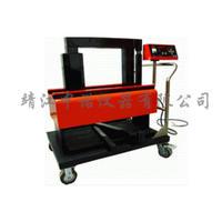 仲謀軸承加熱器ZMH-3800N ZMH-3800N