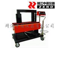 中諾高性能軸承加熱器 ZMH-3800N