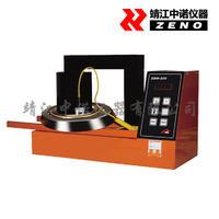 中諾高性能軸承加熱器 ZMH-200