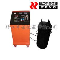中諾軸承加熱器 ZMH-300