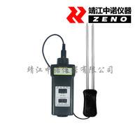 糧食水分儀(針式)MC-7821 MC-7821
