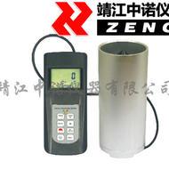 糧食水分儀(杯式)MC-7828G(新) MC-7828G
