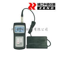光澤度儀GM-06 GM-06