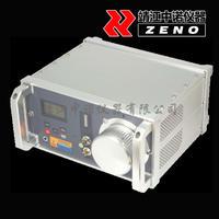 水活度測定儀WA-60 WA-60