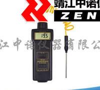 溫度計TM-1310 TM-1310