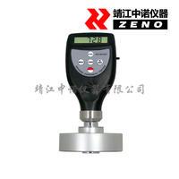 邵氏硬度計HT-6510F HT-6510F