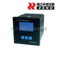 酸堿度控制器PH/ORP-2000 PH/ORP-2000