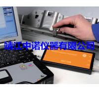 USLT USB超聲波汽車點焊探傷儀 USLT USB